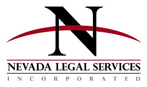 Nevada legal Services.jpg