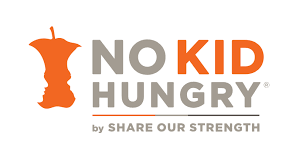 No Kid Hungry.png