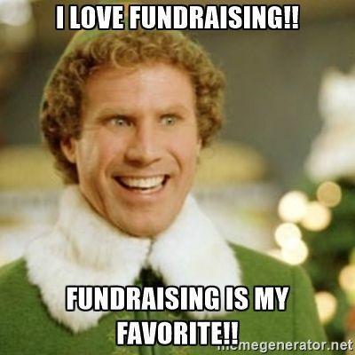 Fundraising Meme.jpg
