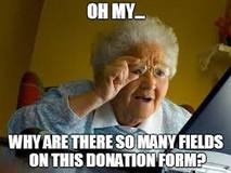Donation meme 2.jpg
