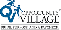 Opportunity Village.png