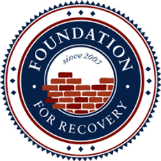 Foundation for Recovery.png