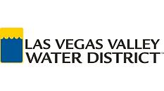 Las Vegas Water.png