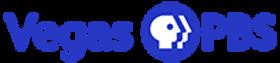 6260846f8c_vegas-pbs-logo-200x45.png