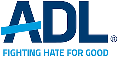 ADL.png