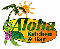 Aloha Kitchen and Bar.jpg