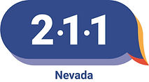 211-logo-Nevada-optimized-2019.jpg