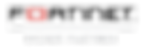 Fortinet%20resized_edited.png