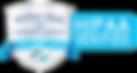 HIPAA-Compliance-Verification-Seal-of-co