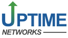 UptimeNetworks.logo.regular_edited.png