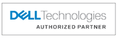 dell%20new%20logo%20resized_edited.png