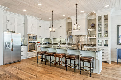 Southern Charm Kitchen.jpg