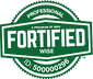 Fortified%20Logo_edited.png