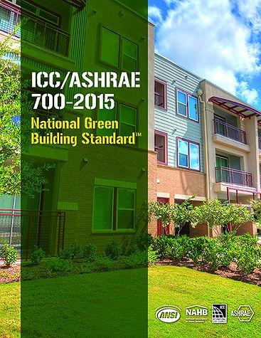 Green Certified.jpg