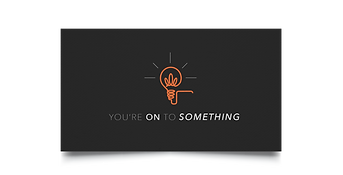 Light Bulb Print Graphic Design