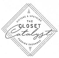 Vintage Fancy Classy Simple Earthy Logo design