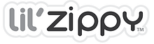 Simple Classy Professional Logo Design