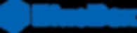 blue box logo.png