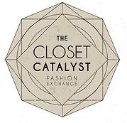 Octagon Shapes Classy Vintage Fancy Architecture Logo Design