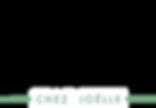 Logo-Joelle.png