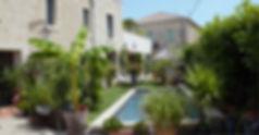 Maison_d'ho%C3%8C%C2%82tes_Occitanie_clo