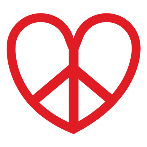 Peace Heart.png
