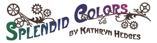 Splendid Colors Logo no shadow%2.webp