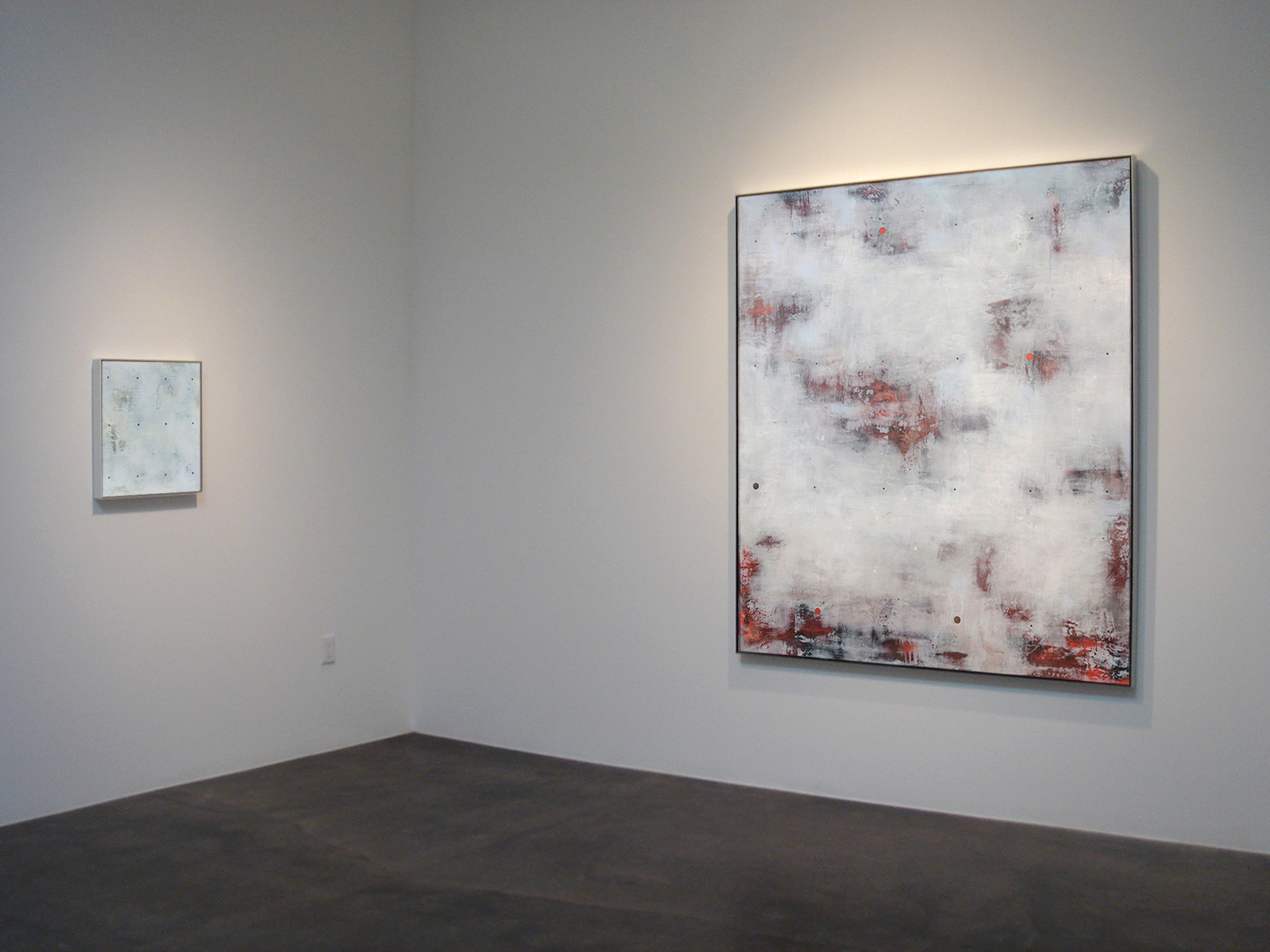 Holly Johnson Gallery