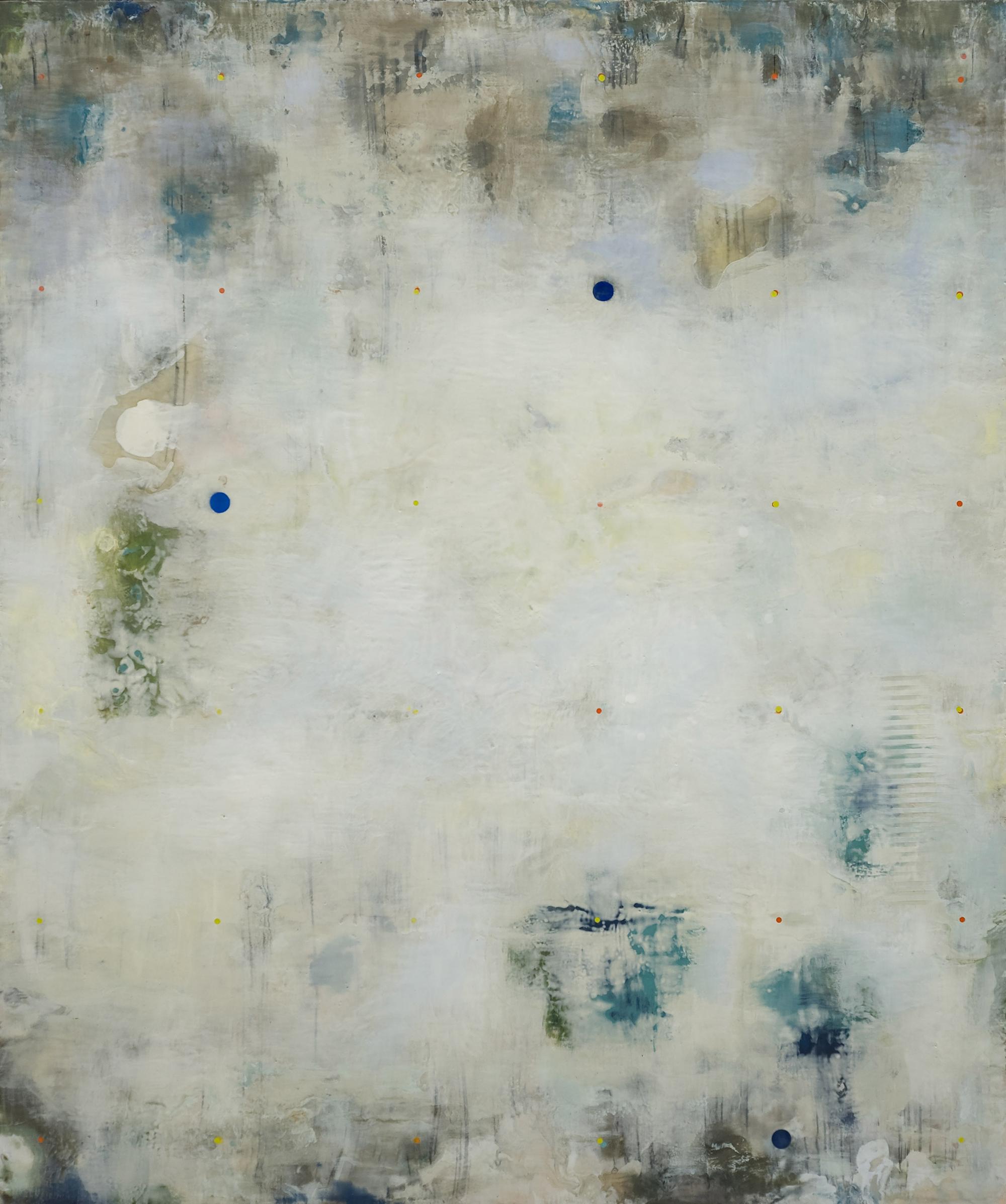 Dust Stories 0302