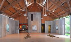 William Morrison Gallery