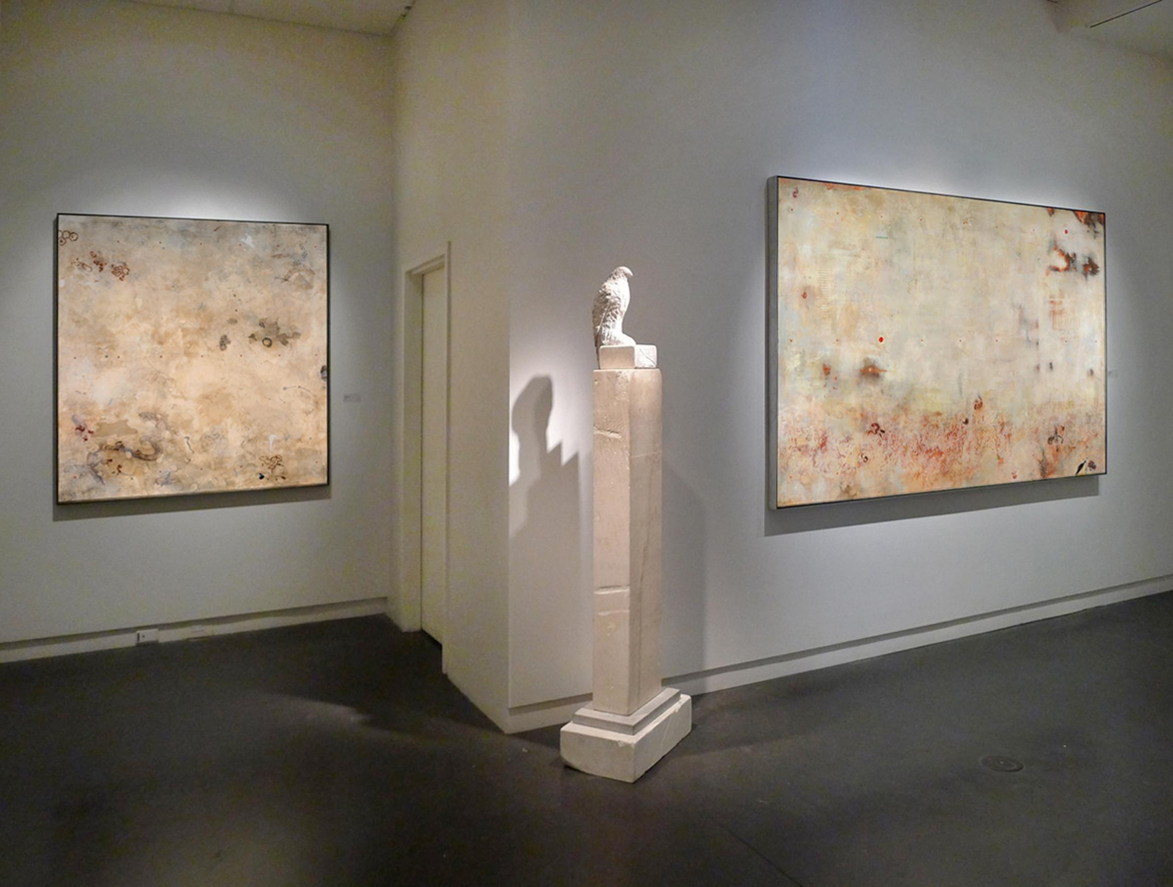 Gail Severn Gallery
