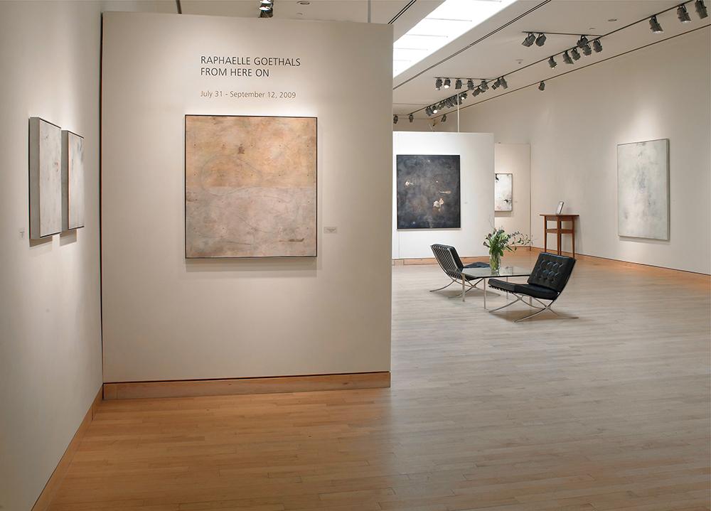 Gerald Peters Gallery