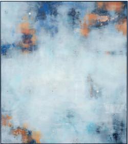 Dust Stories: Liquid Sky