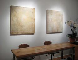 Installation 2007