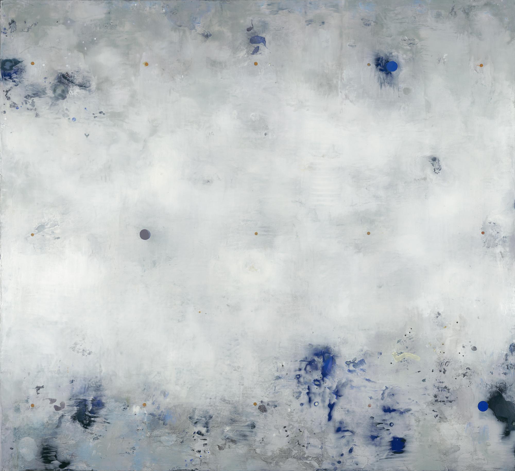 Dust Stories 1012