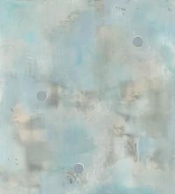 Dust Stories: Blue