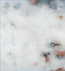 Dust Stories 1106