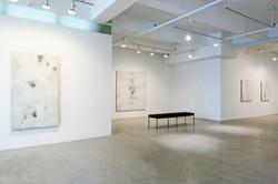 Lemmons Contemporary Art