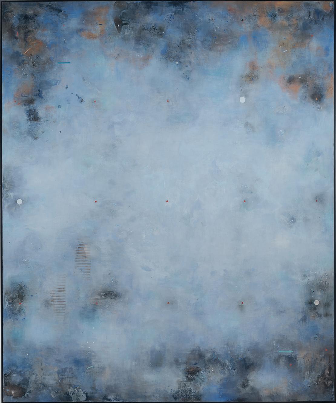 Liquid Sky VI