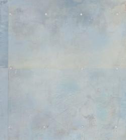 Dust Stories: Grey