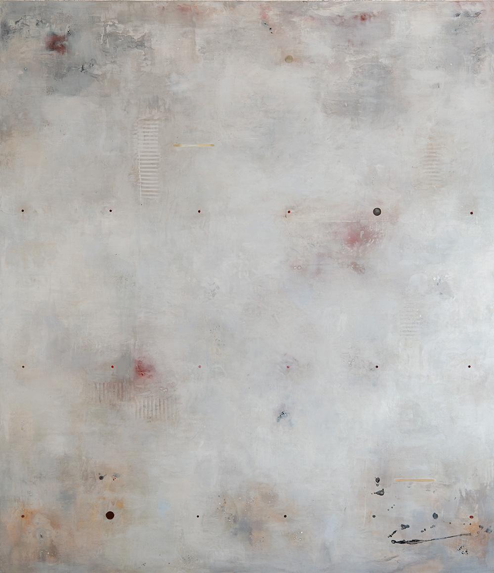 Dust Stories 1208