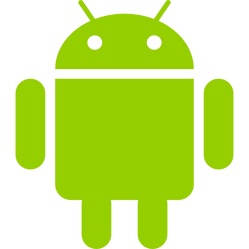 Android_icon-icons.com_66772.png