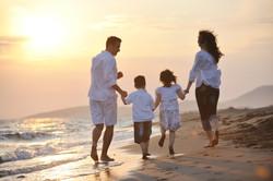 Family-Running-on-the-Beach.jpg