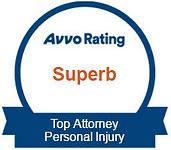 avvo-superb-badge_edited.png
