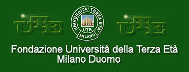 Logo UTE Duomo Miano
