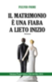 copertina MATRIMONIO.jpg