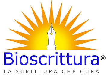 Bioscrittura-1200.jpg