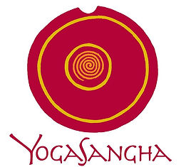 yogasangha.jpg