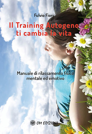 Cover Fiori, Training autogeno def.jpg