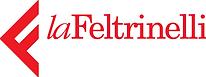 logo-la-feltrinelli ok.png